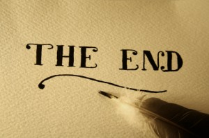 the-end-The-End