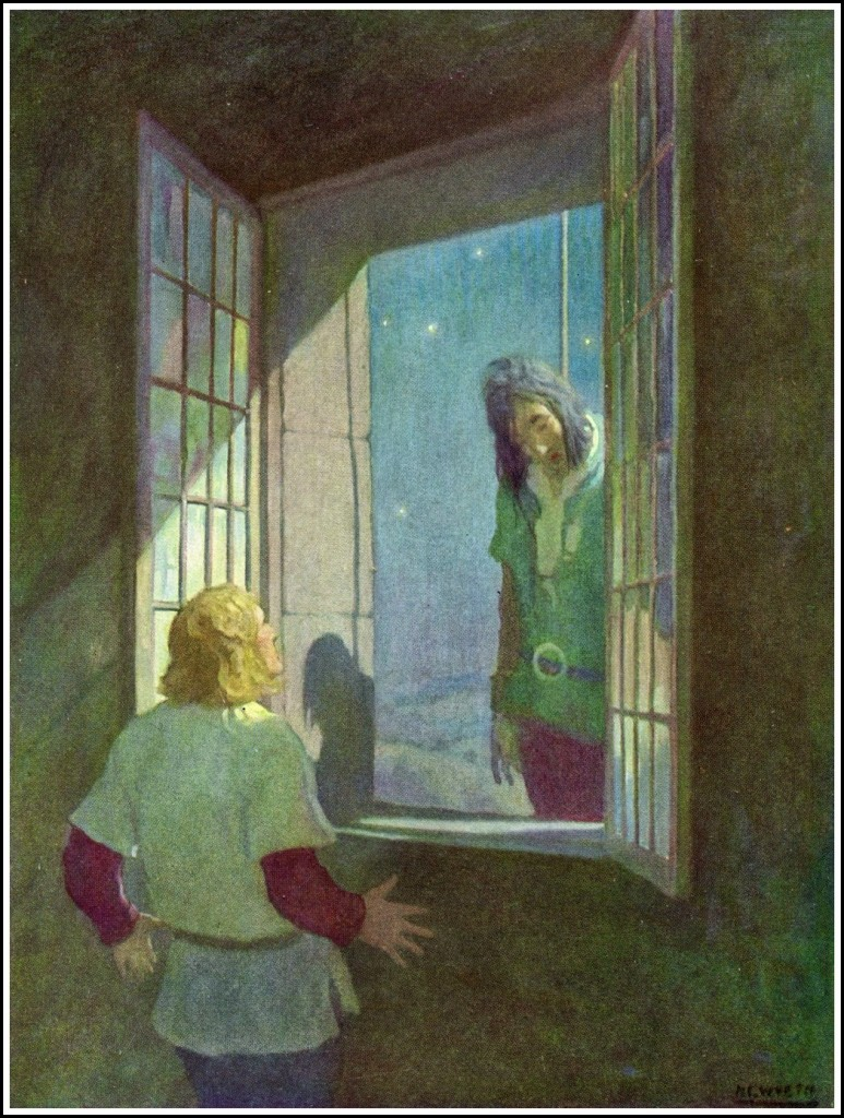 wyeth_murdersquireford