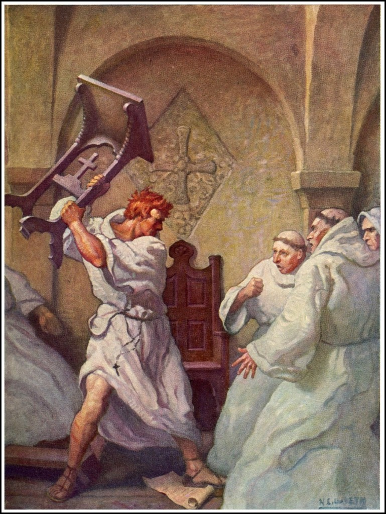 wyeth_renegademonk