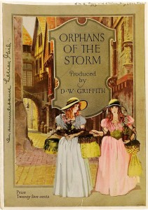 Orphans_of_the_Storm-241716294-large