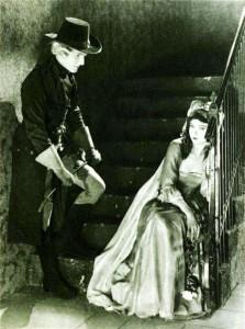 Orphans_of_the_Storm_(1921)_-_L_Gish_&_Schildkraut
