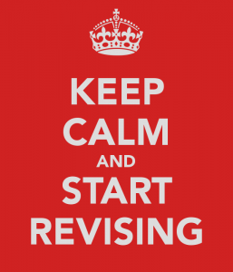 keep-calm-and-start-revising