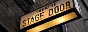 TheatreSD