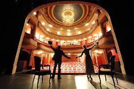 Theatrecnf