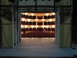 theatrebng