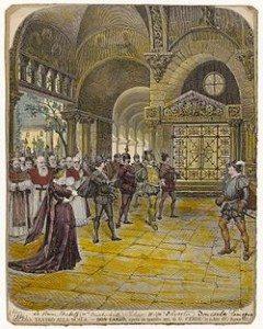Giuseppe_Verdi's_Don_Carlo_at_La_Scala