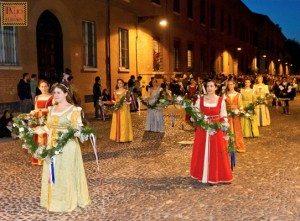 sfilata-palio-di-Ferrara