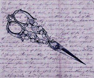 Scissors5