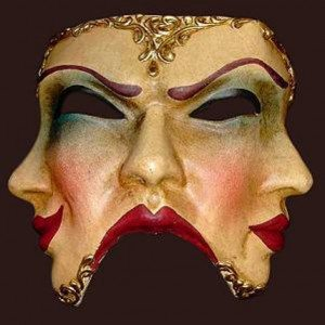 2-trifaccia-dipinta-mask
