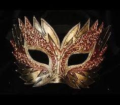 La Maschera di Rame (Atto III)