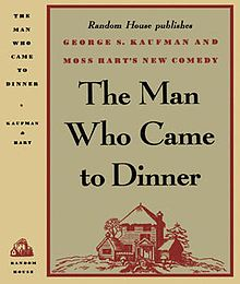 The-Man-Who-Came-to-Dinner-1939-FE