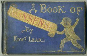 nonsense--edward-lear-001