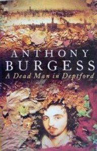 BurgessDeadMan