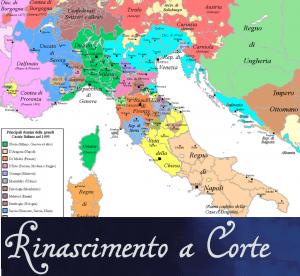 Grandi_Casate_Italiane_nel_1499