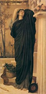 Leighton_-_Electra_at_the_Tomb_of_Agamemnon