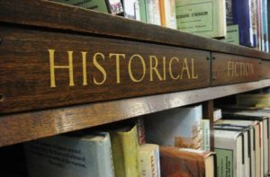 historical-fiction-shelf1