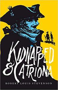 kidnandCat