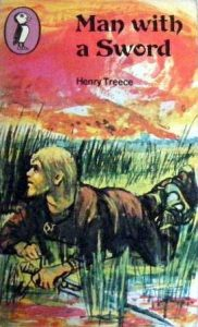 HenryTreeceMWAS