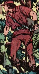 Will_Scarlet_(Earth-616)_from_Marvel_Classics_Comics_Vol_1_34_0001