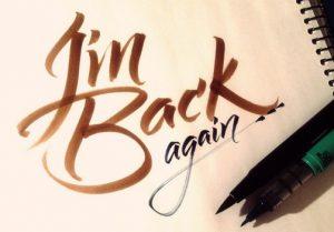Imback