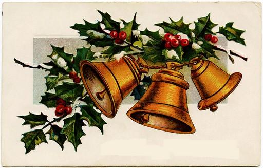 Bells18
